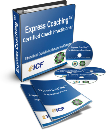 personal accelerated coach practitioner training | life coach ...